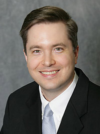 Jared J. Abbott, M.D., Ph.D.